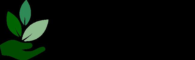 ISO Matrix
